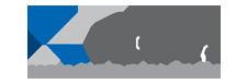 RKita – Contadores Associados Logo